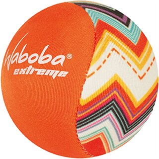 Waboba Ball Set Get out