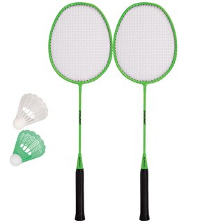 Sunflex Badminton Set Dynamic