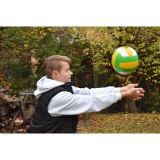Sunflex Volleyball Sunflash
