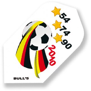 BULLS Motex Flights Fußball