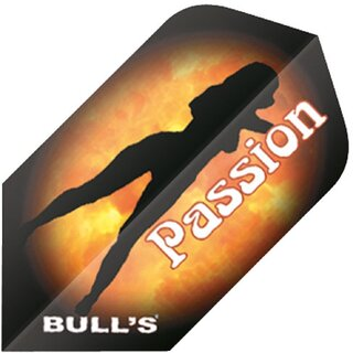 BULLS Motex Flights Passion